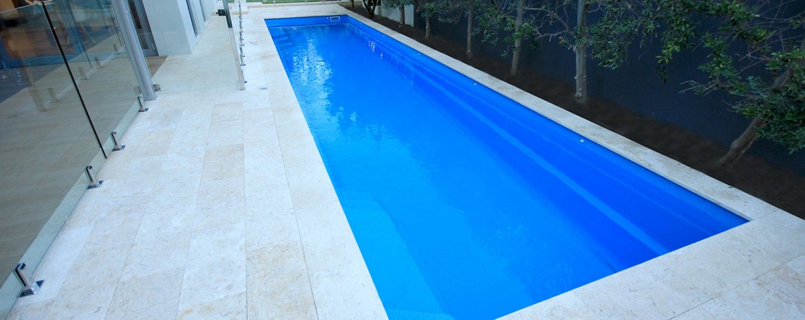 Newport swimming pool 9m x aqua technics for Garten pool 2 5m