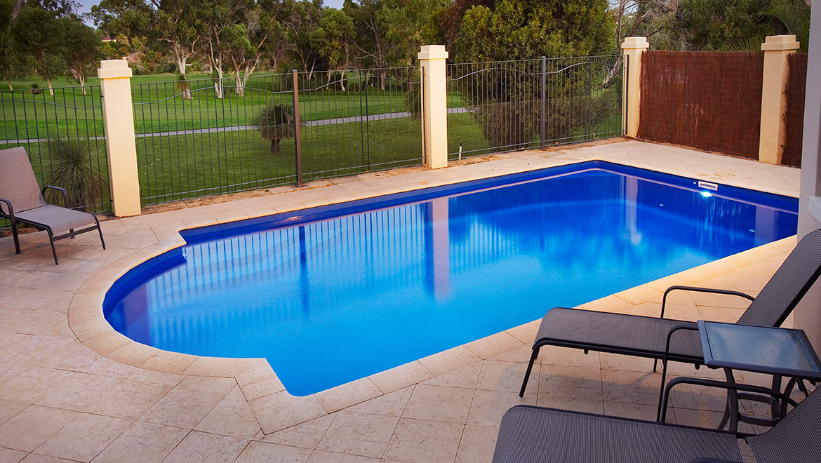 pool showcase 34 aqua technics