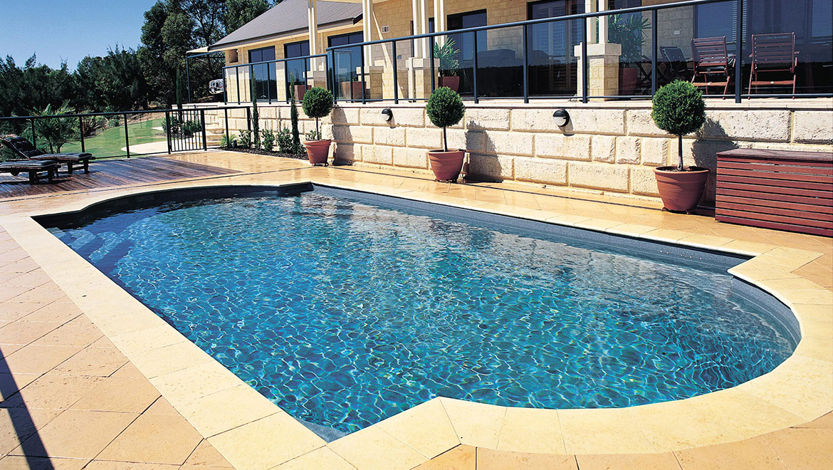 Pool showcase 36 aqua technics for Pool showcase