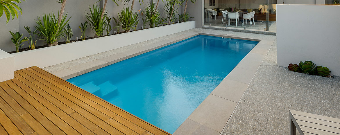 Harmony swimming pools 7m x aqua technics for Swimmingpool 3m
