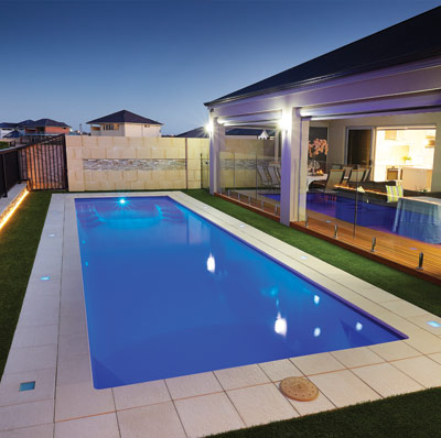 Make Your Swimming Pool Plan Aqua Technics